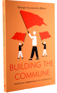 Building the Commune